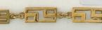 9ct Gold Bracelets