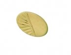 9ct Gold Tie Tacks